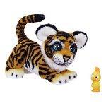 FurReal-Roarin-Tyler-the-Playful-Tiger-0