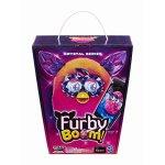 Furby-Boom-Crystal-Series-Furby-OrangePink-0-0