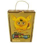 Furby-Furbling-Creature-Plush-Special-Edition-0-0
