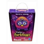 Furby-Furblings-Creature-Plush-OrangePink-0-0