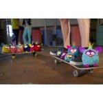 Furby-Plush-YellowTeal-0-2