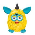 Furby-Plush-YellowTeal-0