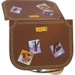 Fynn-In-Suitcase-0-0
