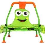 Galt-Toys-Nursery-Trampoline-0-0
