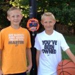 GameDay-Basketball-Scoreboard-for-Kids-Portable-Driveway-Basketball-Poles-by-GameDay-Scoreboards-0-0