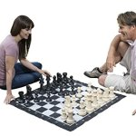 Garden-Chess-0