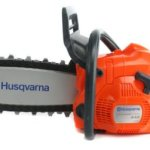 Gardening-Tools-For-Kids-Chainsaw-With-Rotating-Chain-Auto-Battery-Toys-Operated-Backyard-Children-Boys-Creative-Games-Realistic-Toy-House-Deals-0-0
