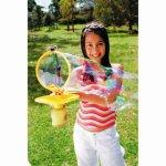Gazillion-Bubblator-Bubble-Blower-0-0