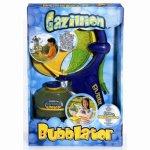 Gazillion-Bubblator-Bubble-Blower-0