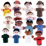 Get-Ready-Kids-450999-Kids-Puppet-0
