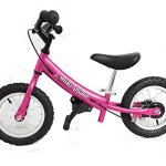 Glide-Bikes-Kids-Mini-Glider-Balance-Bike-with-Patented-Slow-Speed-Geometry-0