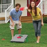 Go-Gater-Bean-Bag-Washer-Toss-Set-with-Molded-Case-0-0