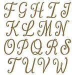 Gold-Monogram-Wedding-Cake-Topper-Initials-Set-of-3-Letters-0-0