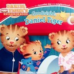 Goodnight-Daniel-Tiger-Tige-y-Musical-Snuggle-and-Glow-Plush-Toy-Book-Gift-Set-0-0