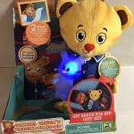 Goodnight-Daniel-Tiger-Tige-y-Musical-Snuggle-and-Glow-Plush-Toy-Book-Gift-Set-0-1
