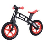 Goplus-Balance-Bike-Classic-Kids-No-Pedal-Learn-To-Ride-Pre-Bike-wBrake-Bell-0-0