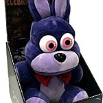 Grannys-Best-Deals-C-Five-Nights-at-Freddys-Bonnie-10-Plush-in-Factory-Box-Brand-New-0