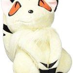 Great-Eastern-Entertainment-Inuyasha-13-Kirara-Cat-Plush-0