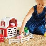 Green-Toys-Farm-Playset-0-1