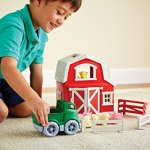 Green-Toys-Farm-Playset-0-2