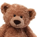 Gund-Maxie-Teddy-Bear-Stuffed-Animal-24-inches-0-0
