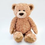 Gund-Maxie-Teddy-Bear-Stuffed-Animal-24-inches-0-1