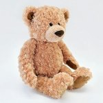 Gund-Maxie-Teddy-Bear-Stuffed-Animal-24-inches-0-2