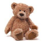 Gund-Maxie-Teddy-Bear-Stuffed-Animal-24-inches-0