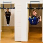 Gym1-Deluxe-Indoor-Playground-with-Indoor-Swing-Plastic-Rings-Trapeze-Bar-Climbing-Ladder-and-Swinging-Rope–0-1