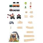 Hape-Kids-Wooden-Railway-Working-on-the-Railroad-Set-0-2