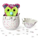 Hatchimals-Fabula-Forest-Tigrette-Coral-Blue-Plush-Interactive-Toys-0-2