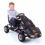 Hauck-Batmobile-Pedal-Go-Kart-0-0