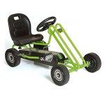 Hauck-Lightning-Pedal-Go-Kart-0