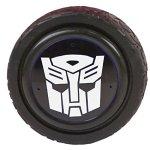 Hauck-Transformers-Optimus-Prime-Pedal-Go-Kart-0-2