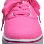 Heelys-Kids-Launch-Sneaker-0-2