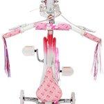 Hello-Kitty-Girls-Bike-PinkWhite-16-Inch-0-1