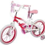 Hello-Kitty-Girls-Bike-PinkWhite-16-Inch-0