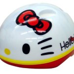 Hello-Kitty-Helmet-Face-Type-0