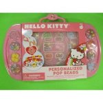 Hello-Kitty-Personalized-Pop-Beads-with-Lap-DeskCase-0