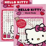 Hello-Kitty-Word-Finds-Puzzle-Book-48-pcs-sku-1902475MA-0