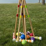 Hey-Play-Complete-Croquet-Set-with-Carrying-Case-0-0