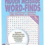 Hidden-Message-Word-Finds-Puzzles-Assorted-8-x-5-12-pcs-sku-1187408MA-0