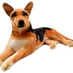 Hilde-the-German-Shepherd-3-Foot-Without-Tail-Big-Stuffed-Animal-Plush-Dog-Shipping-from-Pennsylvania-By-Tiger-Tale-Toys-0-0