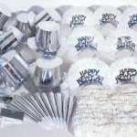 Hoffmaster-K10002-60-Piece-New-Years-Silver-Holographic-Party-Kit-for-a-Party-of-20-Assorted-Pack-Case-of-60-0