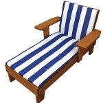 Homeware-China-Wood-Chaise-Lounge-0
