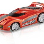 Hot-Wheels-Ai-Starter-Set-Street-Racing-Edition-0-1