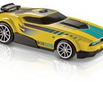 Hot-Wheels-Ai-Starter-Set-Street-Racing-Edition-0-2