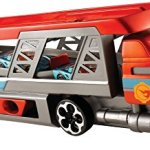 Hot-Wheels-City-Blastin-Rig-0