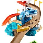Hot-Wheels-Color-Shifters-Sharkport-Showdown-Trackset-0-1