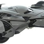 Hot-Wheels-Elite-Batman-vs-Superman-Dawn-of-Justice-Batmobile-Die-cast-Vehicle-118-Scale-0-0
